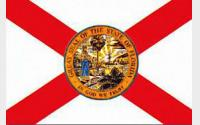 Flordia State Flag